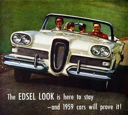 Retro1958_Edsel_Citation.jpg